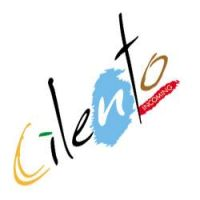 Cilento Incoming Sticky Logo