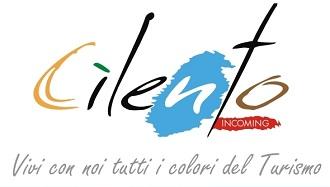 Cilento Incoming Logo